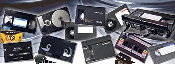 schmalfilm super8 normal8 doppel8 und video digitalisieren bzw kopieren. Black Bedroom Furniture Sets. Home Design Ideas